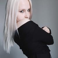 Фотография профиля Светы Дейдример ВКонтакте