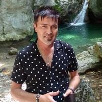 Фотография профиля Алексея Потехина ВКонтакте