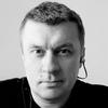 Степан Коренюк