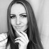 Anna Borisova