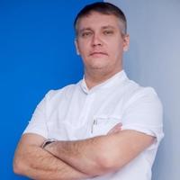 Алексей Дудоров