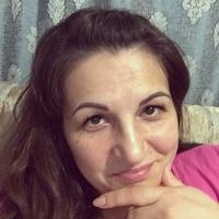 Личная фотография Татьяны Тургеневой