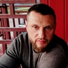 Андрей Хайрипинов