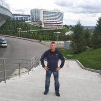 Фотография страницы Vlad Tokarev ВКонтакте