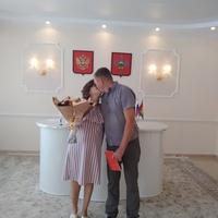 Марина Тювеева, 0 подписчиков