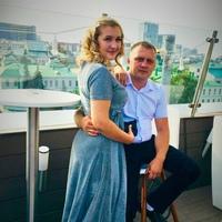 Галина Фаткуллина, 0 подписчиков