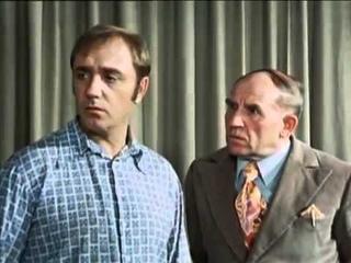 """""""Ты почему, Борщов, в фонтан-то полез?"""""""