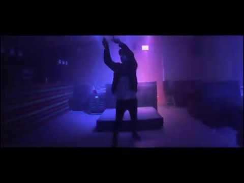 HIP HOP DANCE MAXIM IVLEV Dont Tell Em