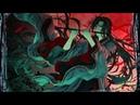AMV / Mo Dao Zu Shi / бесстыжий старейшина И Лин, демон Вэй У Сян / Магистр Дьявольского культа