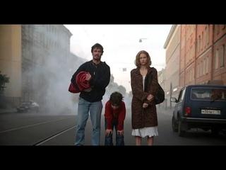 Скажи ей русский фильм [обзор] HD