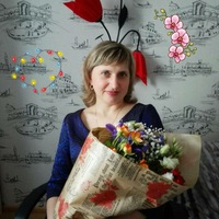 МаринаМедведская