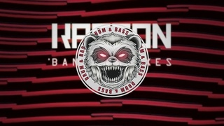 Karton feat. Fraksha - Bang (Royalston Remix) [Sound of Habib]