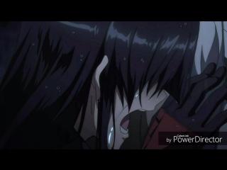 death parade kyoukai no kanata  naruto  akame ga kill mirai nikki high school of the dead