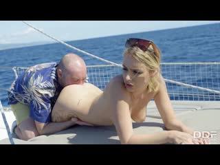 [DDFNetwork] Lya Missy - Kinky Cruising NewPorn