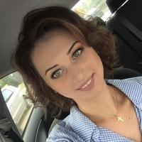 Мария Шлеенкова
