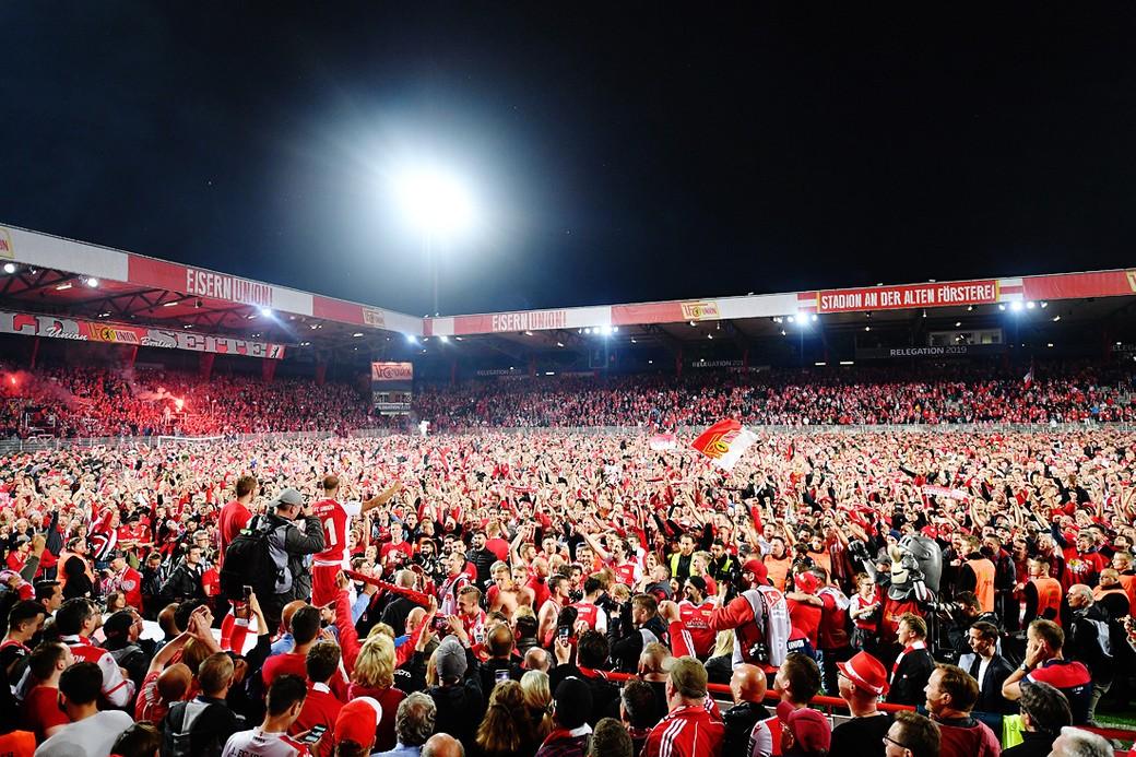 Немецкий рабочий спортивный союз футбол