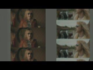 Bohemian Rhapsody | Богемская Рапсодия | Roger Taylor | Роджер Тейлор| Queen