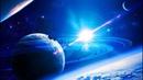 Пионеры далекого космоса. Что ждет космических первопроходцев во Вселенной Как устроена Вселенная