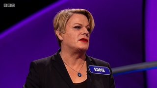 Pointless Celebrities - S12E14 Sports Personality of the Year (14 Dec 2019)