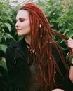 Личный фотоальбом Ани Сибиряковой