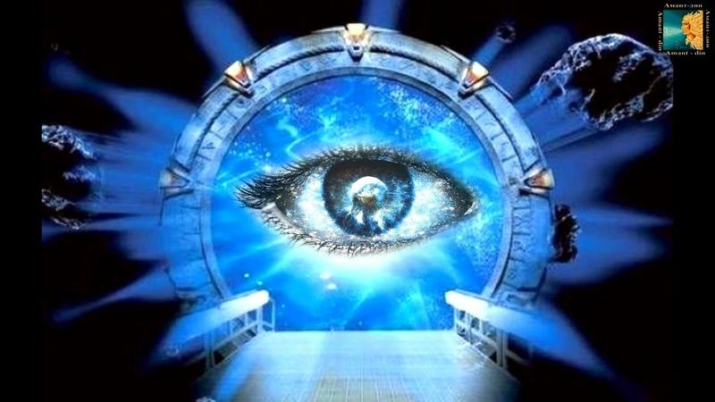 Портал 40 7 ответов Высшего разума связанных с угрозой Апокалипсиса
