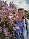 Личный фотоальбом Екатерины Бояркиной