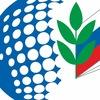 Челябинский Профсоюз образования и науки