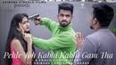Pehle Toh Kabhi Kabhi Gham Tha Ft Vaibhav Priyanka Akash Fraud Couple Story Himanshu Jain