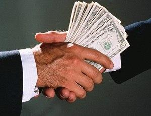 деньги в займ срочно сургут банки дающие кредиты должникам