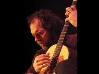 Andrew York - POP - LAGQ - (Los Angeles Guitar Quartet) - Guitar Heroes
