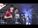 1Red Rocks Tour Набережные Челны 2 июня 2012 года