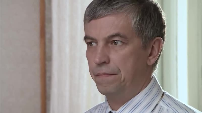 Аромат шиповника 16 серия 2014 Мелодрама Русские сериалы
