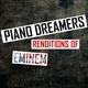 Piano Dreamers - Love The Way You Lie
