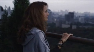 Ах...Туман,туман-Нэнси(Видео 2016г)