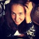 Личный фотоальбом Galina Pronoza