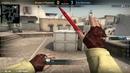 CS:GO POV Demo EG tarik (25 15) vs NiP (de_dust2)