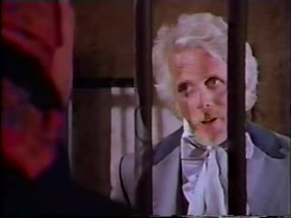 Zorro (Family Channel 1990) Season 3 - Ep.6 The Bucaneers