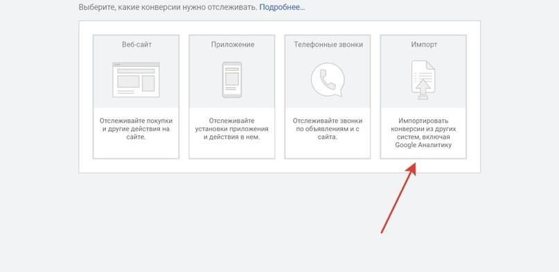 Настройка Google Ads. Установка И Настройка Google Analytics (Часть 3), изображение №51