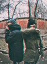 Личный фотоальбом Юрия Загородного