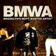 BMWA - Moan