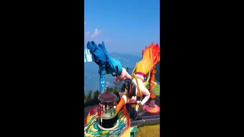 VIDEO-2020-11-11-12-32-31.mp4