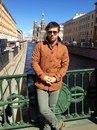 Фотоальбом человека Максима Яцько