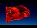 Комсомольцы и коммунисты... -- пограничники Брестского гарнизона. Бессмертный гарнизон (Брестская крепость) 1956