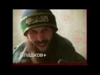 Битва в Первомайском. Как 24 года назад освобождали заложников в Дагестане.