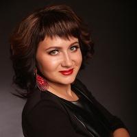 ОльгаВойнова