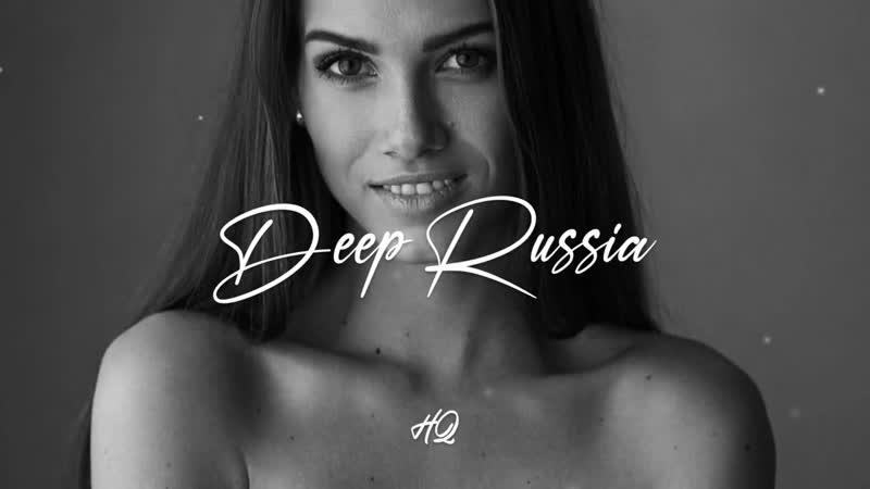 Cvetocek7 Незабудка UPCENT Remix
