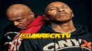 Fredro Starr Reveals Sticky Fingaz Not Being In ONYX? At 1st|G@ng Signs Wasn't Thrown Up In NY|PT2