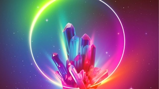 528 Hz Positive Energy Frequency Music ✦ Raise Vibration In Your Home ✦ Cleanse Your Home Space