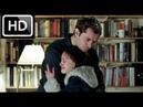 Closer - Perto Demais (3 8) Filme Clip - Por Que o Amor Não é Suficiente? (2004) HD