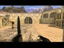 Funny ninja defuse [ cs 1.6 ] [ de_dust2 ]